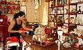 Casa-tienda en San Telmo, Buenos Aires, Argentina (2361239326).jpg
