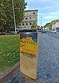 Casa Amarilla Arles.jpg