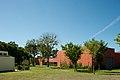 Casa Das Histórias. (6086226771).jpg
