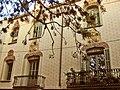 Casa Joan Barata, c. Sant Pere.jpg