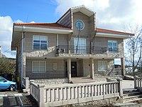 Casa consistorial de Beariz.jpg