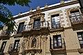 Casa de los Leones (36274267473).jpg