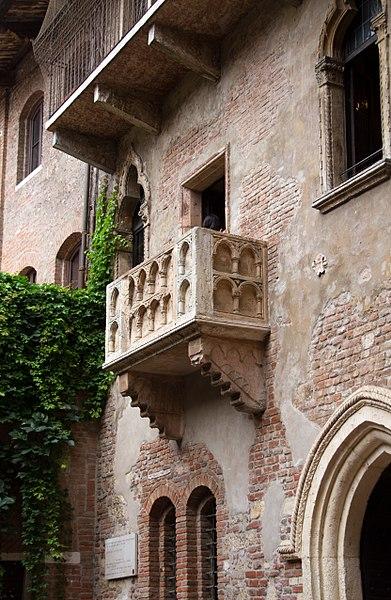File:Casa di Giulietta (14372695938).jpg
