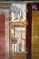 Casa di sirico, triclinium, 08.jpg