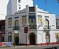 Casa morisca (2679271123) (cropped).jpg