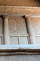 Casa sannitica (Herculaneum) 13.jpg