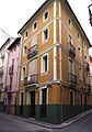 Casa típica de Xàtiva - panoramio.jpg