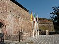 Casale Monferrato-castello3.jpg