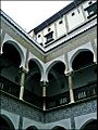 Casbah palais de la calligraphie et de l'enluminure.jpg