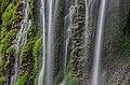 Cascade de Saunhac 11.jpg