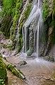 Cascade de Saunhac 13.jpg
