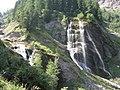 Cascade de la Sauffaz.jpg