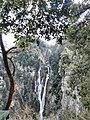 Cascate del Verde.jpg