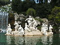 Caserta-reggia-15-4-05 169.jpg