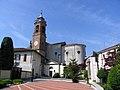 Casirate d'Adda 05-08 - panoramio.jpg