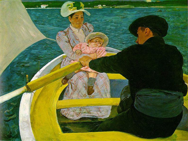 File:Cassatt Mary The Boating Party 1893-94.jpg