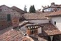 Cassine panorama tetti.jpg