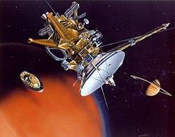 Cassini Huygens Titan.jpg