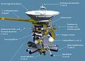 Cassini spacecraft de.jpg
