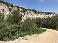 Cassis - France - May 2017 (38).JPG