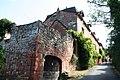 Castel de Benges Collonges-la-Rouge pradigue 03.JPG