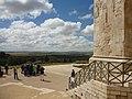 Castel del monte 56.jpg