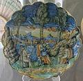 Casteldurante, andrea da negroponte, apollo e marsia, 1550-65 ca..JPG