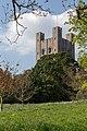 Castell Penrhyn (48395168801).jpg
