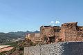 Castell de Sagunt Ciutadella 03.jpg