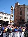 Castellers de Badalona - DSC09670.jpg