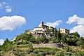 Castellet-les-Sausses, vue générale.jpg