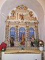 Castellnou dels Aspres. Santa Maria del Mercadal 13.jpg