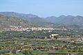 Castellnou des del castell de l'Estrella de Sogorb.JPG