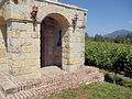 Castello di Amorosa Winery, Napa Valley, California, USA (7785225462).jpg