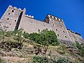 Castello di montecuccolo1 pavullo nel frignano.jpg