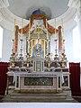 Castelnovo ne' Monti-pieve santa maria-altare maggiore.jpg