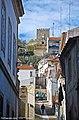 Castelo Branco - Portugal (49248738298).jpg