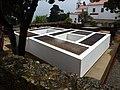 Castelo de Sao Jorge (41454473585).jpg
