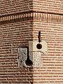 Castillo de Coca, Segovia, España, 2016 19.JPG