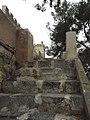 Castillo de Sagunto 032.jpg