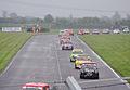 Castle Combe Circuit MMB 91 Mini 7s and Mini Miglia Championship.jpg