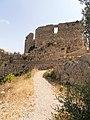 Castle of Aguilar022.JPG