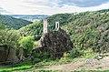 Castle of Peyrusse-le-Roc 40.jpg