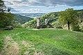 Castle of Peyrusse-le-Roc 42.jpg