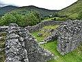 Castle y Bare Llanfihangel y Pennant - panoramio (1).jpg