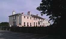 Castlereagh's House.jpg