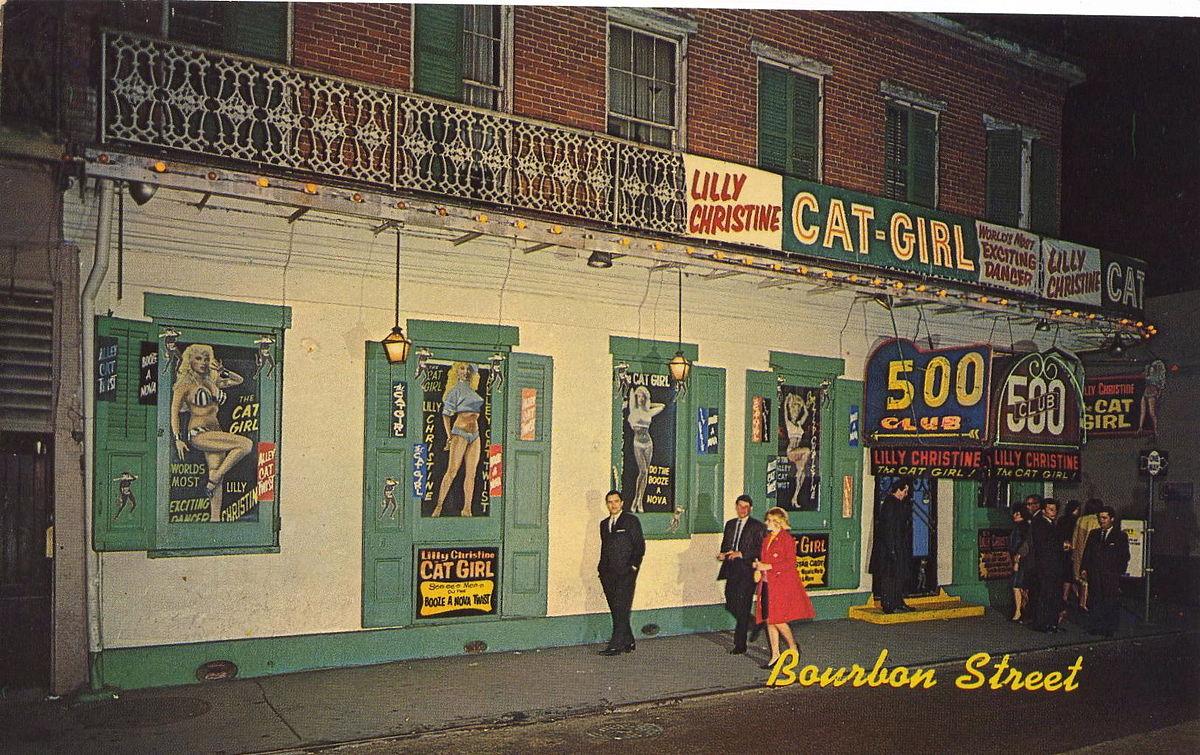 City Of Lafayette >> Leon Prima - Wikipedia