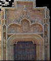 Catedral de Alcalá de Henares-Portada.png