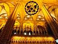 Catedral de Barcelona (7859069290).jpg
