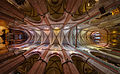 Catedral de Gniezno, Gniezno, Polonia, 2014-09-17, DD 22-24 HDR.jpg